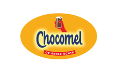 Chocomel ContactOns.nl
