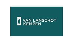 Van Lanschot Kempen ContactOns.nl