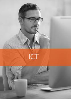 ContactOns ICT