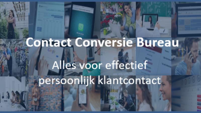 contactons.nl-contact-conversie-bureau